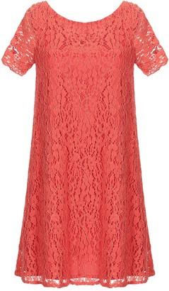 Imperial Star Short dresses - Item 34929579PG