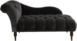 Skyline Furniture Chaise Lounge