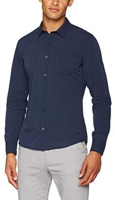 Q/S designed by Men's 40708215862 Longsleeve T-Shirt