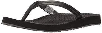 Columbia Women's Sorrento Flip Athletic Sandal
