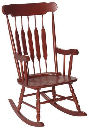 Three Posts McCook Rocking Chair Frame