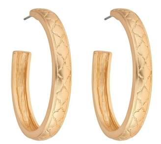 Fornash Monroe Earrings