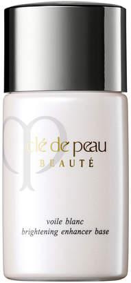 Clé de Peau Beauté Brightening Enhancer Base, 1.0 oz./ 30 mL