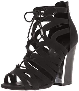 Call it SPRING Women's Tavernelle Gladiator Sandal