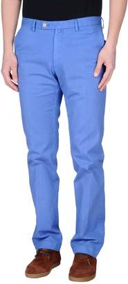 Hackett Casual pants - Item 36640247UN
