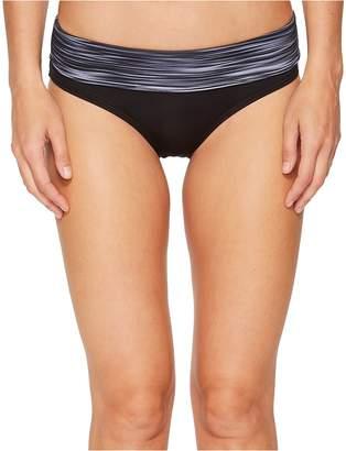 TYR Arvada Riva Classic Bikini Bottom Women's Swimwear