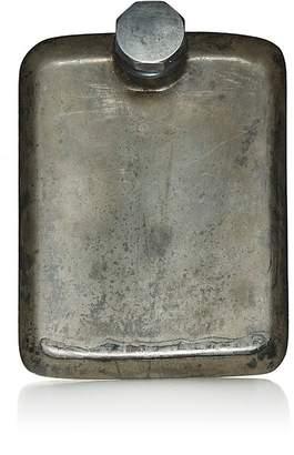 Heretic Parfums Women's Blood Cedar Flask 24ml EDP