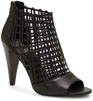 Vince Camuto Atina Woven Bootie