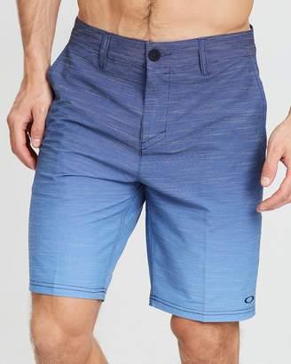Oakley Leo Shorts