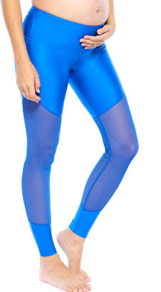 Electric Yoga Hot Mama Legging