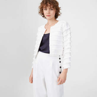 Club Monaco Rabah Jacket