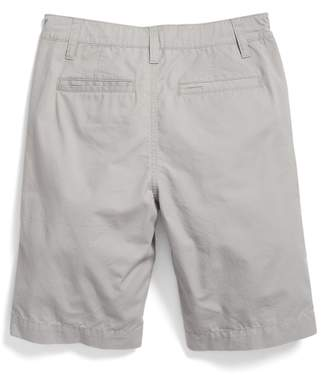 Tucker + Tate Chino Shorts