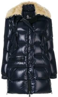 Moncler Saint Gervais jacket