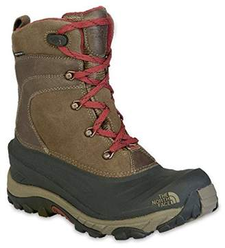 The North Face Men's Chilkat II Removable Boots (10.5)