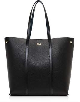 Bally Rodeo D Tote