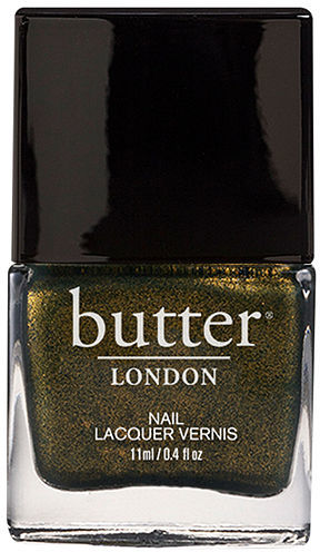 Butter LONDON Nail Lacquer, Wallis 0.4 oz (12 ml)