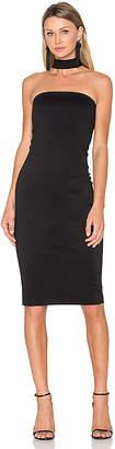 Amanda Uprichard Kimora Dress