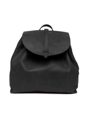 Able Tirhas Backpack