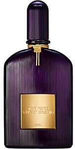 Tom Ford Women's Velvet Orchid EDP 50 ml