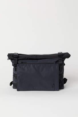 H&M Small Shoulder Bag - Black