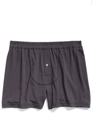 MACK WELDON 18 Hour Boxer Shorts