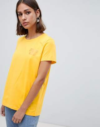 Minimum Moves By slogan t-shirt