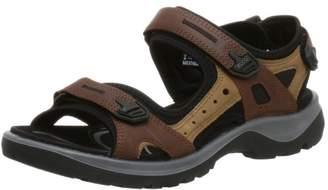 Ecco Offroad, Women's Athletic & Outdoor Sandals,/ 42 EU