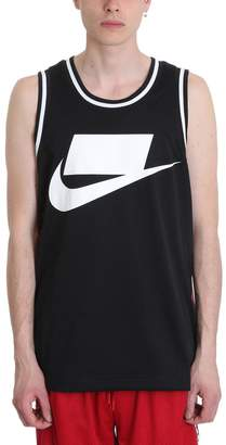 d66b0c79 Mens Polyester Tank Tops - ShopStyle