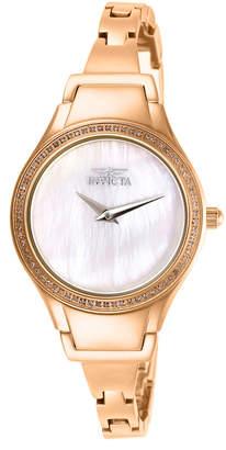 Invicta Women's Angel Diamond Watch