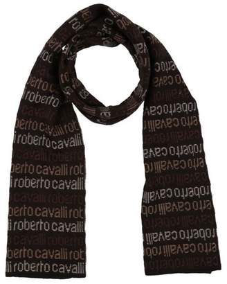 ACCESSORIES - Oblong scarves APPUNTI HyEW3dc
