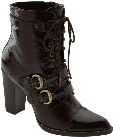 Linea Paolo 'Brooks' Boot