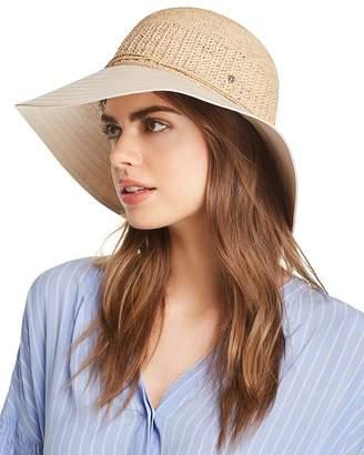 5a8889aa11445d Helen Kaminski Kamali Packable Sun Hat