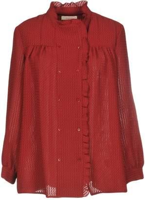 BA&SH BA & SH Shirts - Item 38759394CC