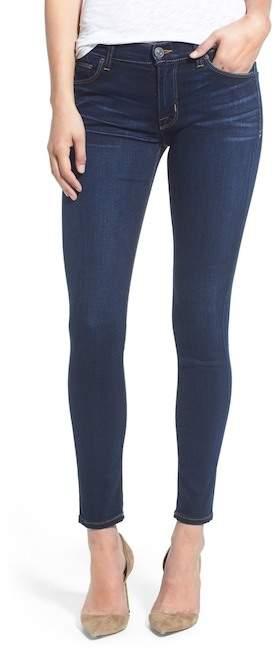 HUDSON Jeans Super Skinny Jean