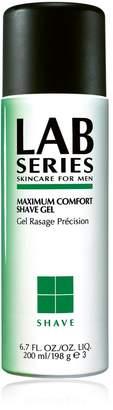 Lab Series Maximum Comfort Shave Gel (200ml)