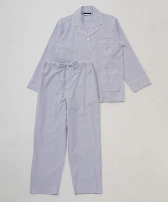 Polo Ralph Lauren (ポロ ラルフ ローレン) - [POLO RALPH LAUREN (雑貨)] ポロ長袖パジャマ(RM6-K001)