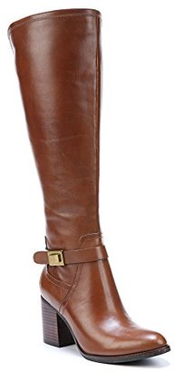 Franco Sarto Women's L-Arlette Riding Boot $111.66 thestylecure.com