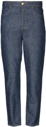 Closed Denim pants - Item 42718013LC
