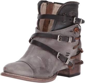 Freebird by Steven Women's Crue Western Boots
