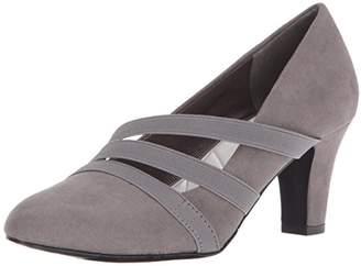 Easy Street Shoes Women's Camillo Dress Pump