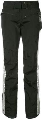 Kru moto six cross ski pants