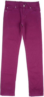 Ballantyne Casual pants - Item 13234996PB