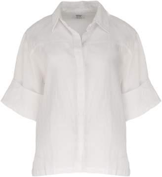 Maja Sir Oversize Shirt