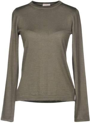 Brunello Cucinelli Sweaters - Item 39879485CP