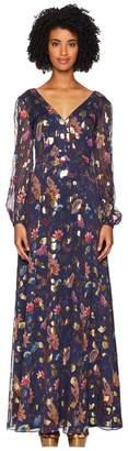 Rachel Zoe Annabel Dress Women's Dress