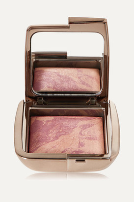 Hourglass Ambient Strobe Lighting Blush - Euphoric Fusion