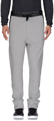 Just Cavalli Casual pants - Item 36905786DG