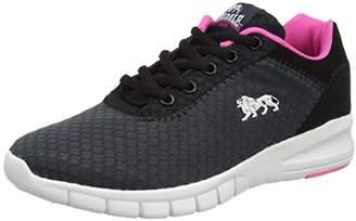 Lonsdale London Women's Tydro Multisport Outdoor Shoes,40 EU