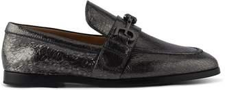 Fabi Flat Shoes