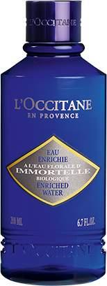 L'Occitane (ロクシタン) - イモーテル プレシューズエクストラフェイスウォーター|ロクシタン公式通販